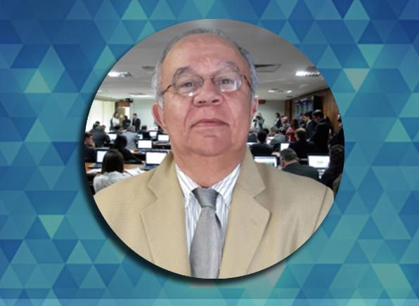 Sérgio Botêlho - Colunista Política e Governança