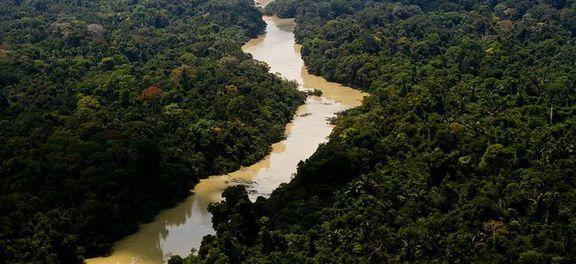 Reserva Nacional do Cobre e seus Associados (Renca)