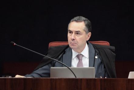 Barroso 2