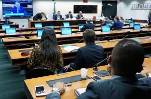 Conselho de Ética da Câmara dos Deputados