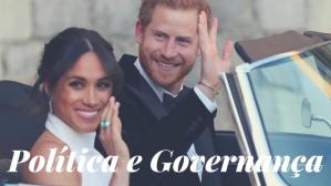 Crédito da foto: Site oficial da Família Real (www.royal.uk)