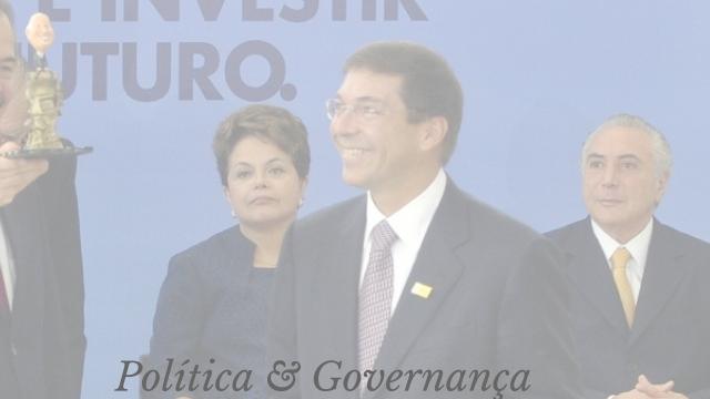Crédito da foto: Agência Brasil